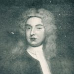 Portrait of Lord Feversham